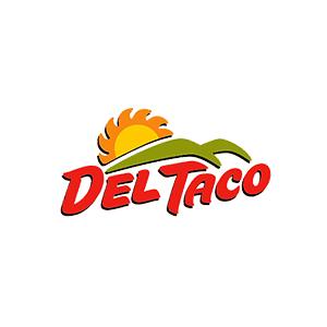 deltaco-1