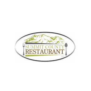 logo-summit-county-restaurant